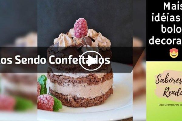 Técnicas de glaçagem de vidro para decorar Tortas e Sobremesas.png